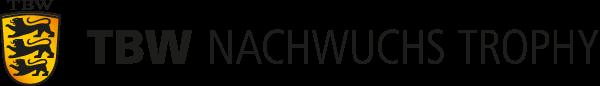 TBW Nachwuchs Trophy